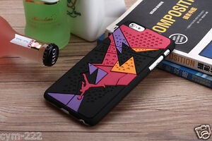 Nouveau-Coque-iPhone-Samsung-Jordan-Semelle-Chaussure-Shoe-Raptors-Air-3D-LUXE