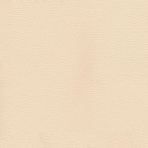 vendita al metro tessuto ecopelle antimacchia colore beige ebay. Black Bedroom Furniture Sets. Home Design Ideas
