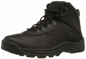 Timberland-Mens-White-Ledge-Mid-Waterproof-Ankle-Boot-Select-SZ-Color