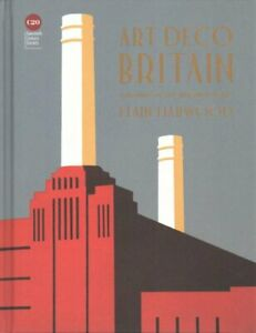 Art-Deco-Britain-Buildings-of-the-interwar-years-by-Elain-Harwood-9781849945271