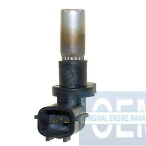 Original Engine Management 96039 Crank Angle Sensor