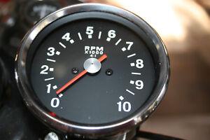 7 3.0 00-02 du CRÉFA disques de frein avant arrière noir excroissances rainure mintex pads BMW Z3 E36