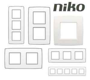Plaque-de-recouvrement-Niko-Blanc