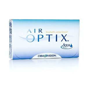 Air-Optix-Aqua-6er-Box