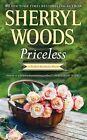 Priceless by Sherryl Woods (CD-Audio, 2016)