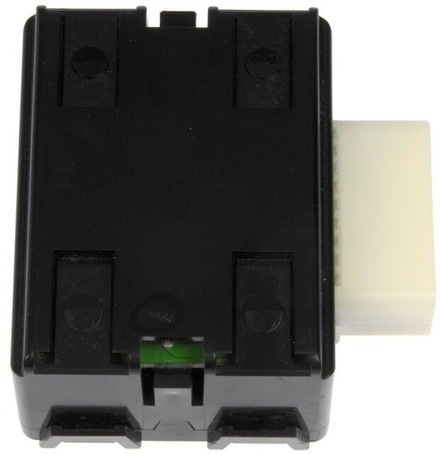 Pulse Module 906-151 Dorman (OE Solutions)