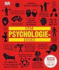 Das Psychologie-Buch von Catherine Collin, Nigel Benson, Merrin Lazyan, Joannah Ginsburg und Voula Grand (2012, Gebundene Ausgabe)