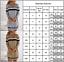 Plus-Size-Women-Ladies-Baggy-Sweater-Jumper-Mini-Dress-Winter-Long-Pullover-Top thumbnail 3