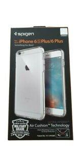 cover iphone 6 plus spigen