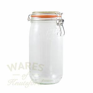 vendu comme seul ou en pack 1.5 litre le parfait clip haut pots