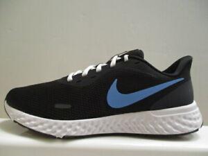 dosis Vacunar Walter Cunningham  Nike Revolution 5 Men's Trainers UK 7 US 8 EUR 41 CM 26 REF 1765 | eBay