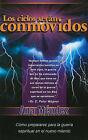 Los Cielos Seran Conmovidos by Ana Mendez (Paperback / softback, 2010)