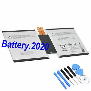 Genuine-G3HTA007H-Battery-For-Microsoft-Surface3-1645-G3HTA004H-G3HTA003H-3-78V