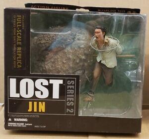 McFarlane-Lost-Series-2-Jin-6-034-Figure