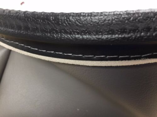 100 Feet of Sew On Trim To Secure Seat Upholstery