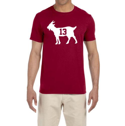 Alabama Crimson Tide Tua Tagovailoa Goat T-shirt