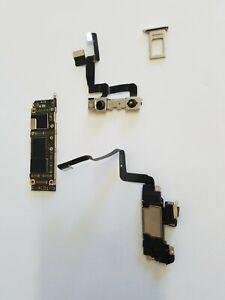Main-Logic-Board-Motherboard-For-Sprint-Boost-Prepaid-Apple-iPhone-11-64GB-Phone