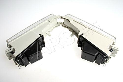 Nebelscheinwerfer Paar für AUDI 80 B4 1991-1994