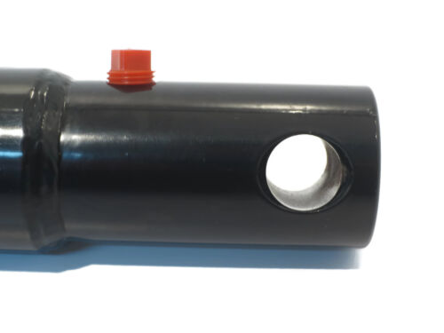 """Snow Plow Angle ANGLING CYLINDER RAM for Buyers SAM 1304205 Snowplow 1.5/"""" x 10/"""""""