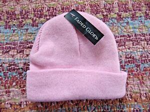 Pink Fleece Hat /& Mittens Set Disney Princesses NWT Girl/'s 2 Pc
