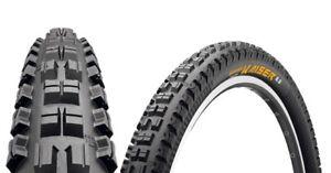 Continental-Bike-Tyre-the-Kaiser-2-5-Black-Drahtreifen62-559-26-2-50