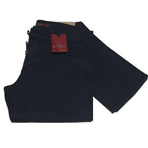 Siviglia-SP01AAU11-Pantalone-Jeans-Uomo-Col-vari-tg-varie-66-OCCASIONE