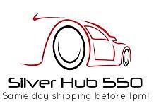 Silver-Hub-550