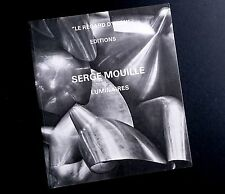 Serge MOUILLE Luminaires 1953-1962 Lighting Mid-Century Modernism Modern Design
