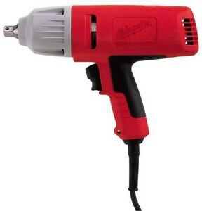 Image Is Loading New Milwaukee 9070 20 1 2 Inch Electric