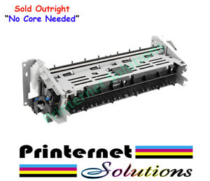 RM1-6405-HP-Laserjet-P2035-P2055-Fusing-Assembly-OUTRIGHT-12-Month-Warranty