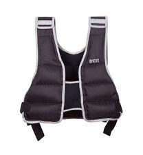 """Gewichtsweste Modell """"Boxford"""" - Benlee. 4,5kg. Fitness. Boxen. weight vest."""