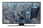 Samsung Serie 6 UE60JU6450 152,4 cm (60 Zoll) 2160p UHD LED LCD Internet TV