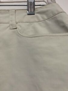 NWT-Patagonia-Women-039-s-Rock-Craft-Regular-Fit-Skirt-Bleached-Stone-Size-2