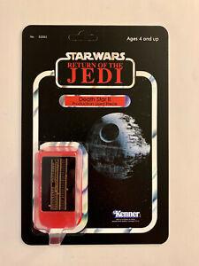 Star-Wars-Death-Star-II-Prop-on-Custom-Kenner-Cardback