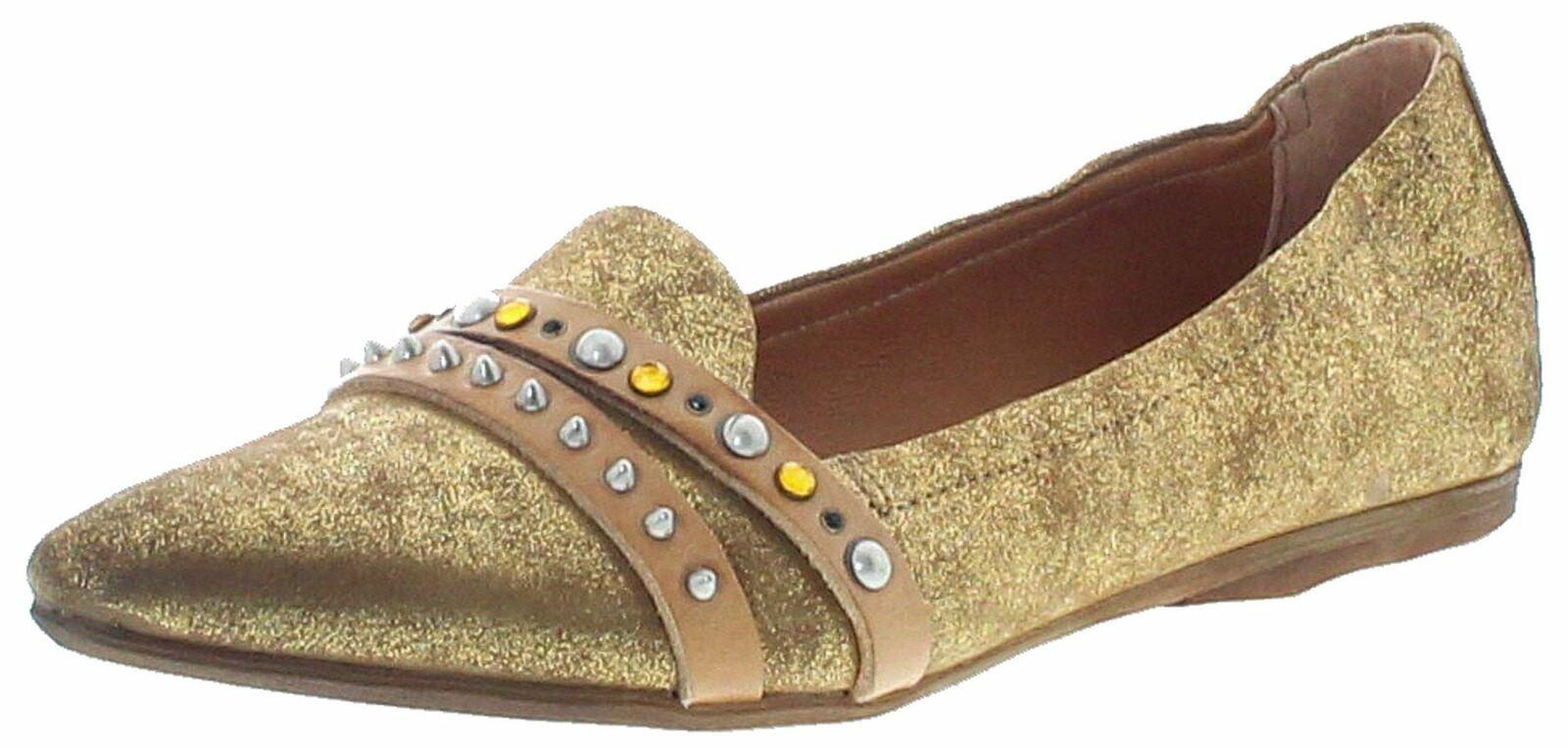 A.S.98 525125 525125 525125 Sun Airsteps Damen Schuhe