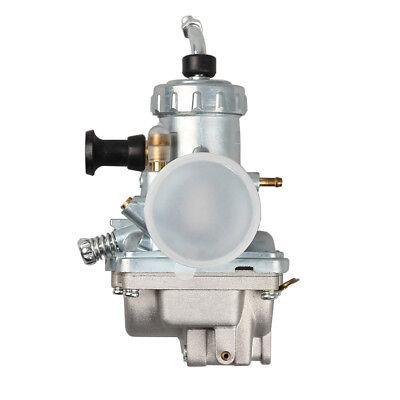 Carb Yamaha DT100 DT125 DT175 RT100 TTR125 MX175 Carburetor /& Air Filter