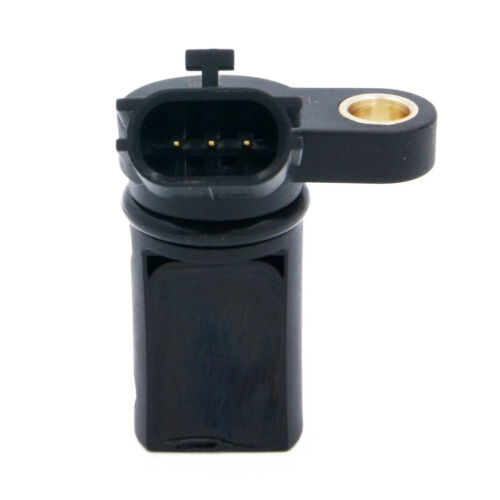New Camshaft Crankshaft Position Sensor 23731-4M50B For NISSAN