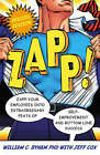 Zapp!: The Lightning of Empowerment by William C. Byham, Jeff Cox (Hardback, 1999)