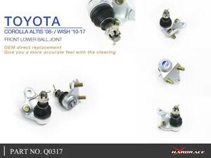 frt-LOWER-BALL-JOINT-OE-TYPE-for-TOYOTA-ALTIS-COROLLA-10-E140-E150-06-12