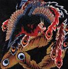 Samsara 0634457579729 by Tiago Sousa CD