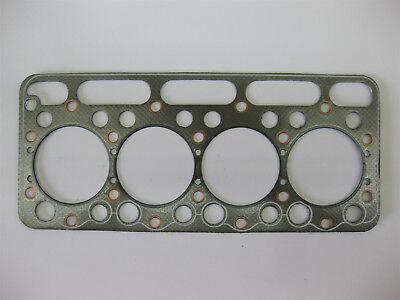 Zylinderkopfdichtung für Kubota V1505 ZKD head gasket