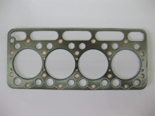 Für Kubota V1902 Zylinderkopfdichtung ZKD head gasket