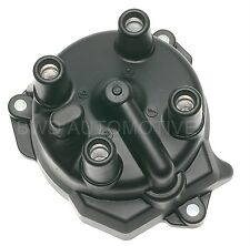 BWD-Intermotor C791 Distributor Cap Fits Nissan from 1995 to 2009