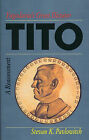 Tito: Yugoslavia's Great Dictator - A Reassessment by Stevan K. Pavlowitch (Paperback, 1993)