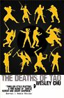 The Deaths of Tao by Wesley Chu (Paperback, 2013)