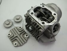 Upgraded Engine Head Cylinder Head Big Valves Honda Cub C70 C90 Pitbike