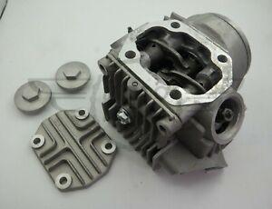Upgraded-Engine-Head-Cylinder-Head-Big-Valves-Honda-Cub-C70-C90-Pitbike