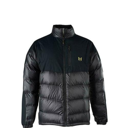 Expedition Hodgman® Aesis™ HyperDRY™ Down Jacket Fly Fishing CHOICE Size NEW!