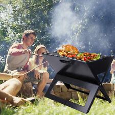 Tepro Barbecue Smoker Grill Holzkohlegrill Wichita BBQ