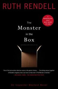 The-Monster-in-the-Box-Inspector-Wexford-Book-22-by-Ruth-Rendell
